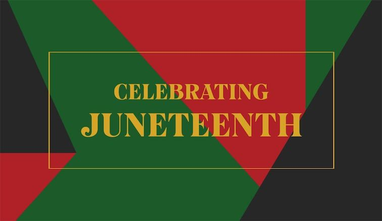 Juneteenth: Reflecting on the Software Engineering Industry's Racist Terms